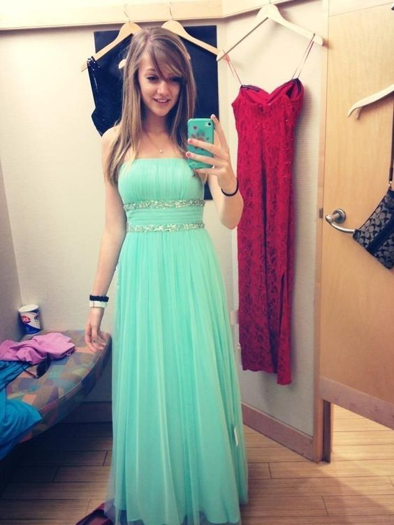 Cheap Prom Dresses Under 30